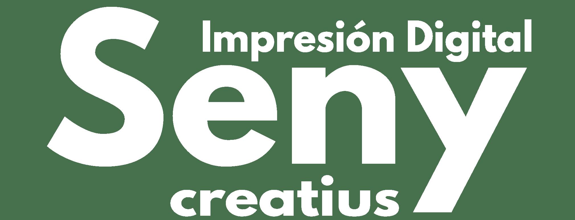 Seny Creatius